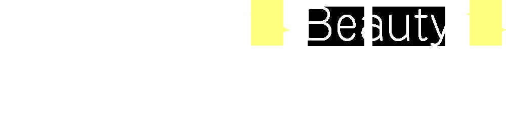 YOYAKUMA